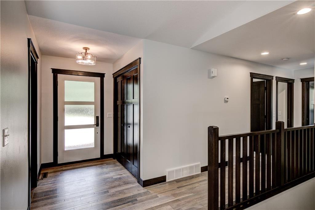 20331 64th Avenue Property Photo 28
