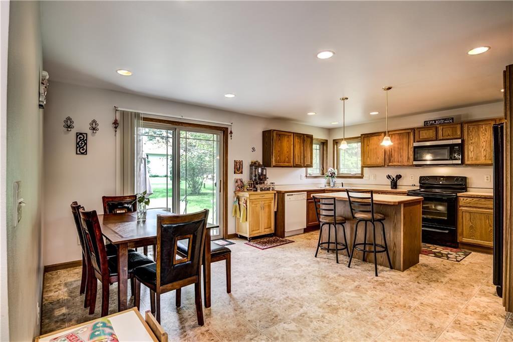 3321 Ingalls Road Property Photo 9