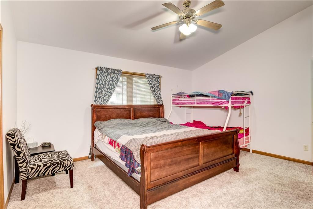 3321 Ingalls Road Property Photo 11