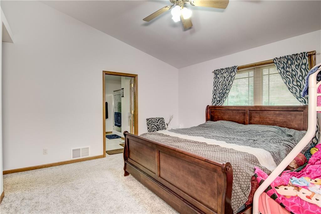 3321 Ingalls Road Property Photo 12
