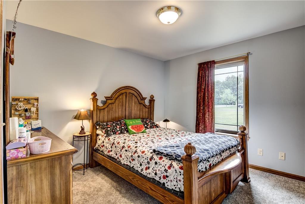 3321 Ingalls Road Property Photo 15