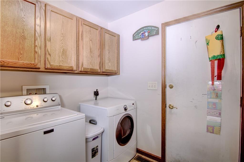 3321 Ingalls Road Property Photo 29