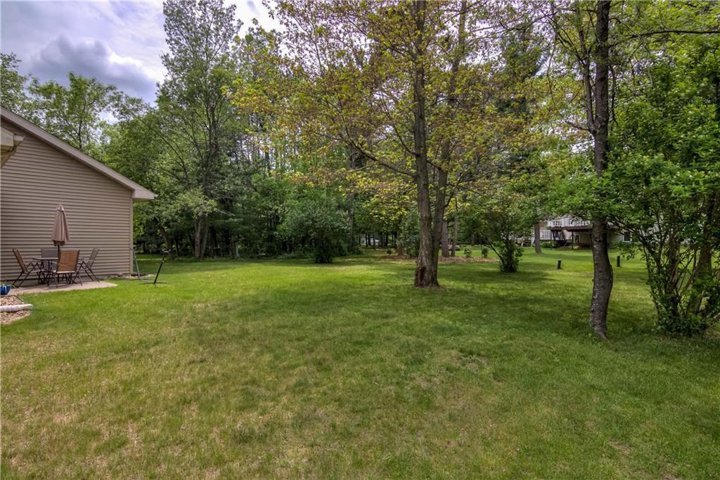 3321 Ingalls Road Property Photo 32