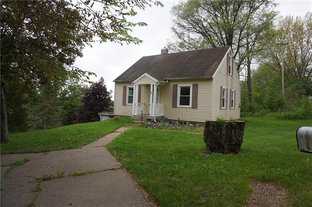 25 E Jefferson Street Property Photo 1