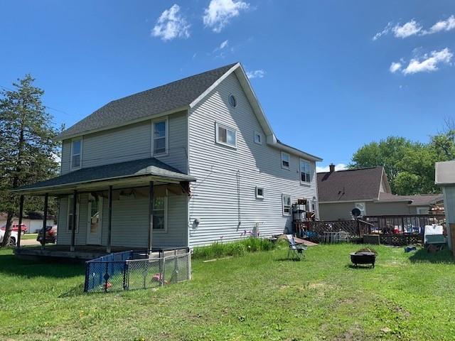 220 W Jefferson Street #1-2 Property Photo 1