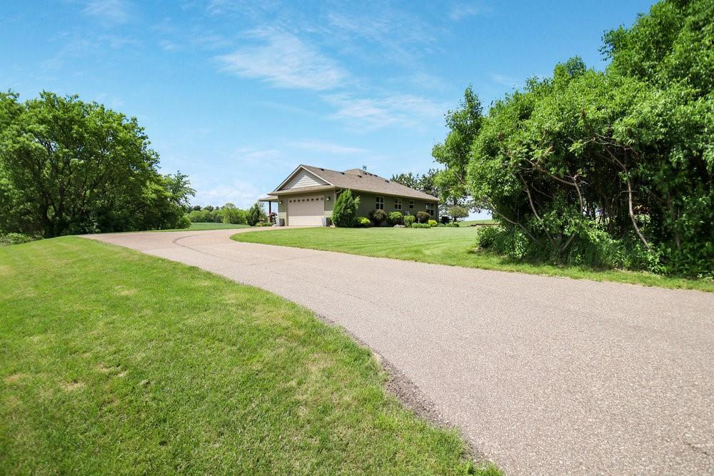 144 Prill Road Property Photo