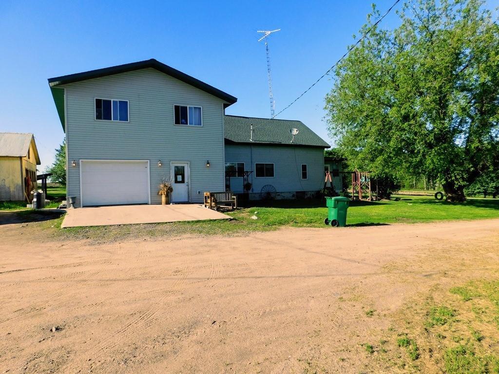 54526 Real Estate Listings Main Image