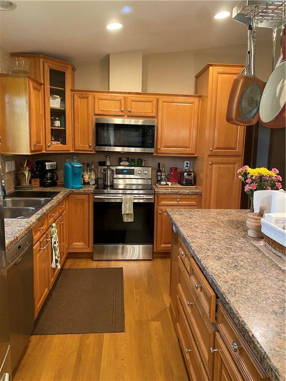 E3319 440th Avenue Property Photo 6
