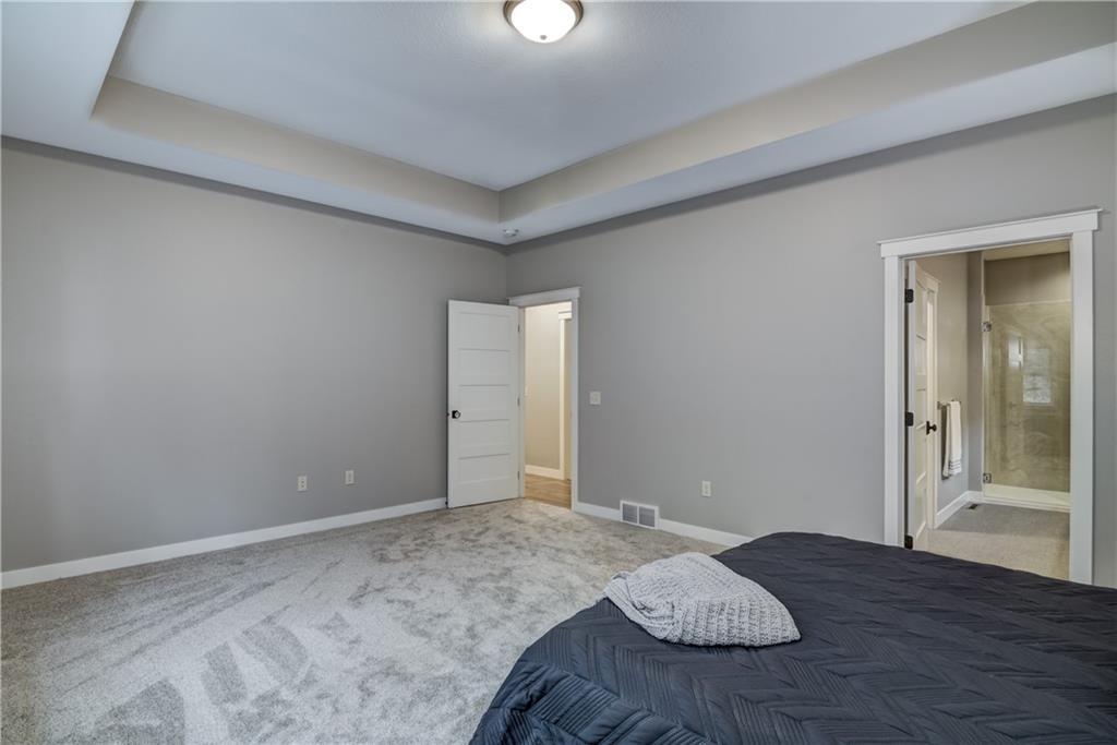 6541 Hope Lane Property Photo 15