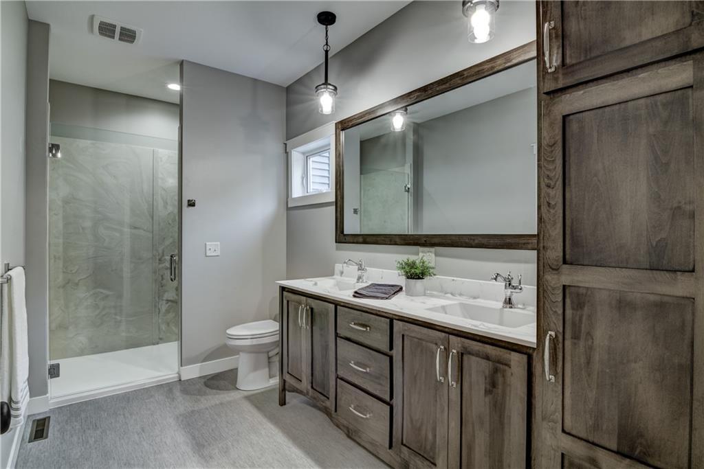 6541 Hope Lane Property Photo 16