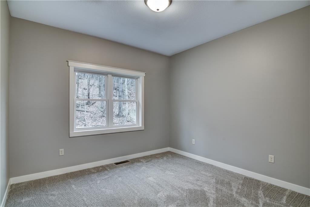 6541 Hope Lane Property Photo 19