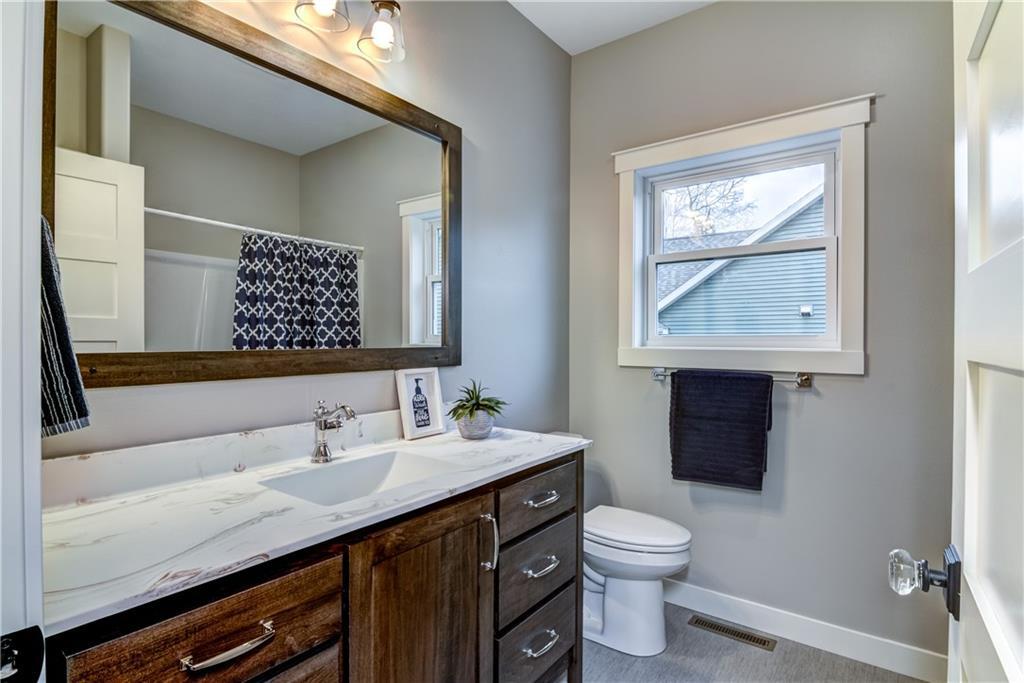 6541 Hope Lane Property Photo 23