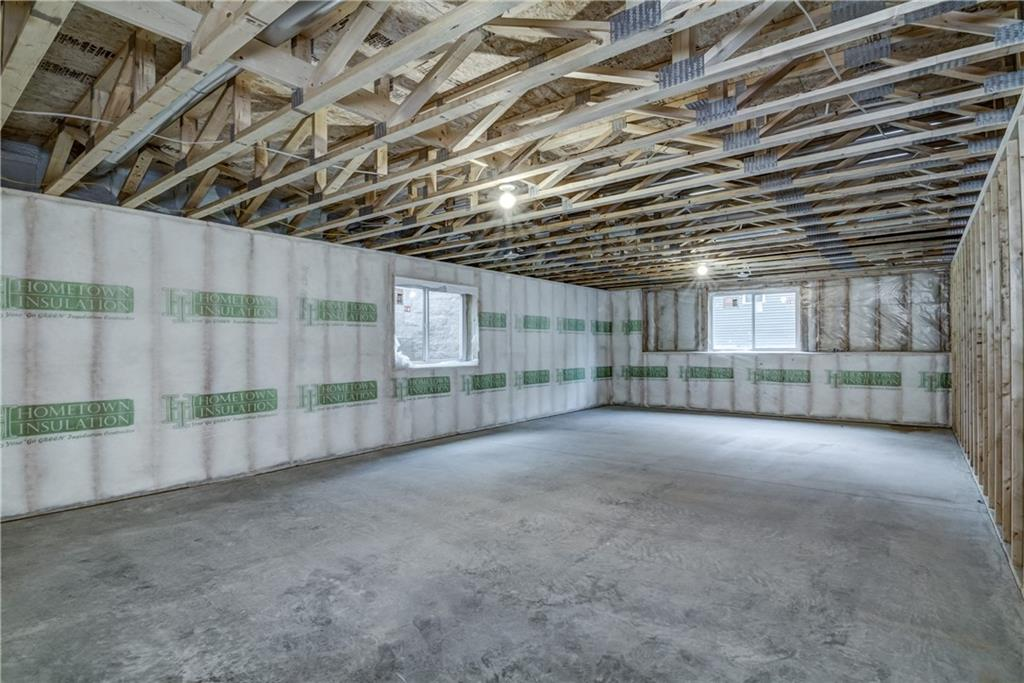 6541 Hope Lane Property Photo 24
