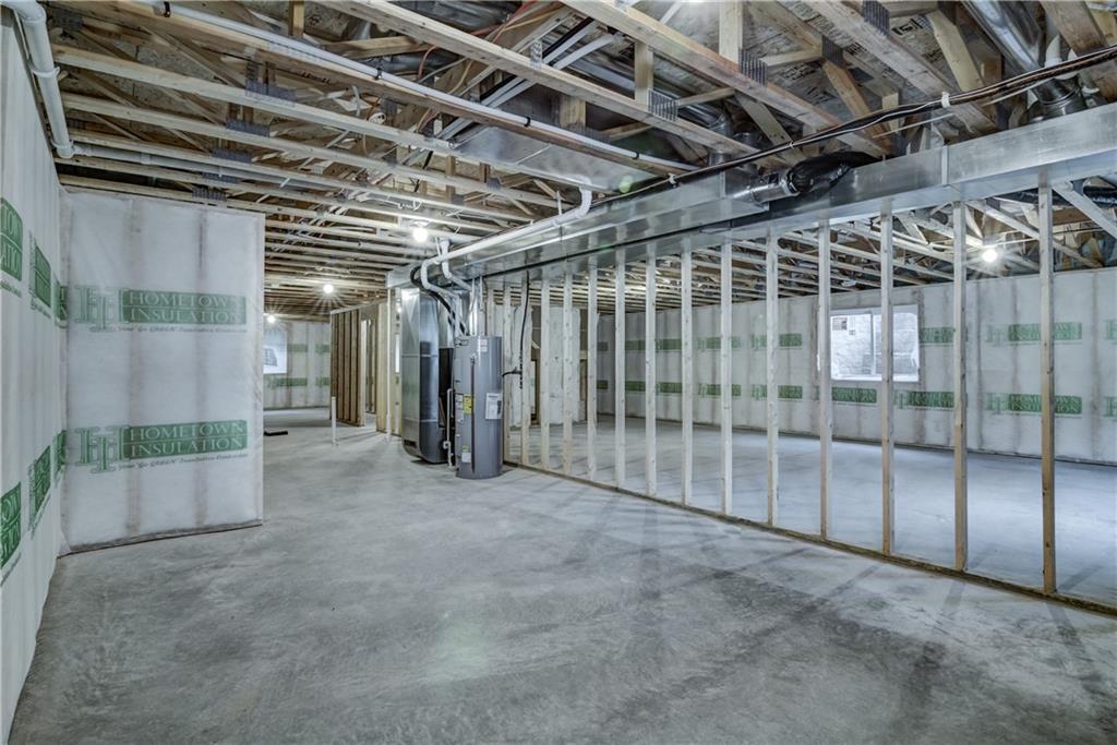 6541 Hope Lane Property Photo 25