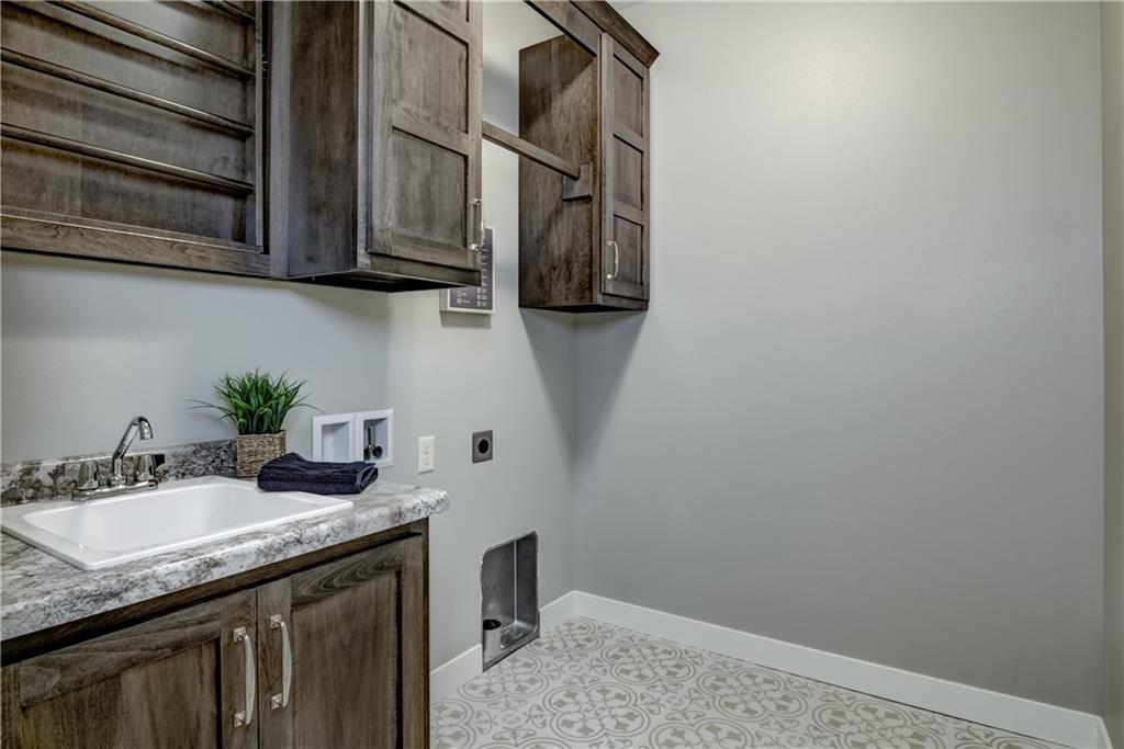 6541 Hope Lane Property Photo 27