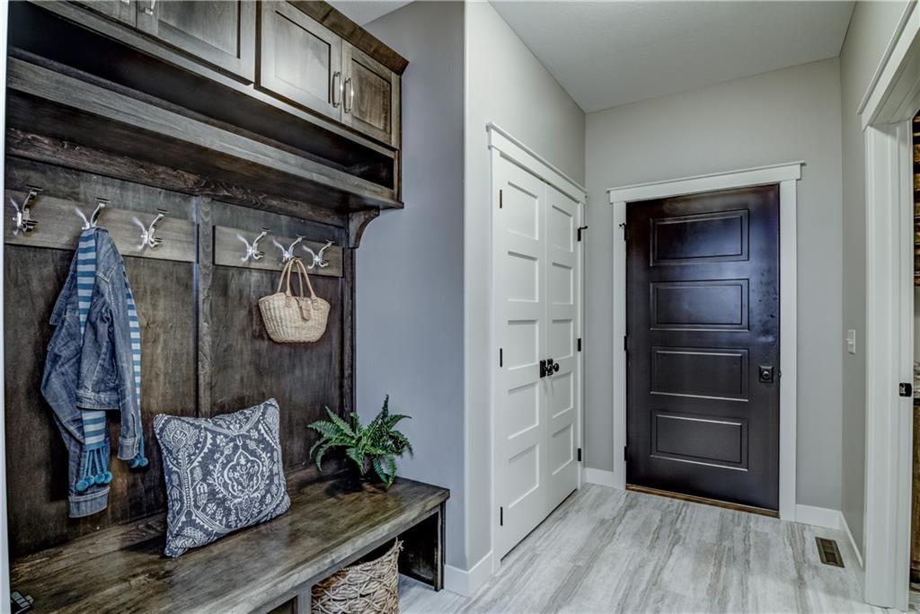 6541 Hope Lane Property Photo 30
