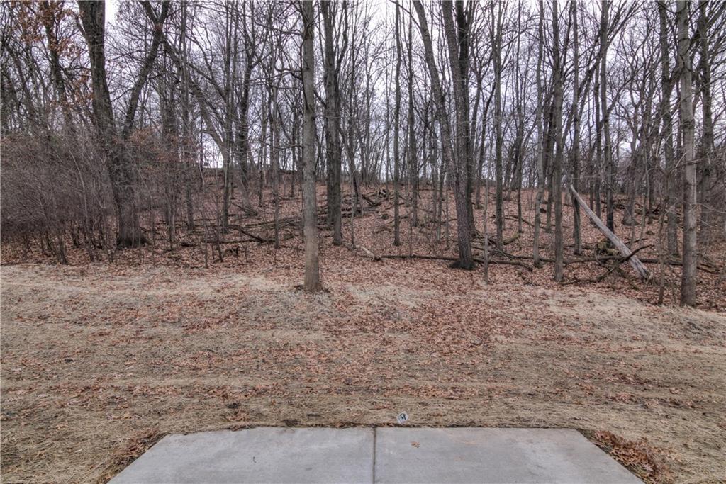 6541 Hope Lane Property Photo 33