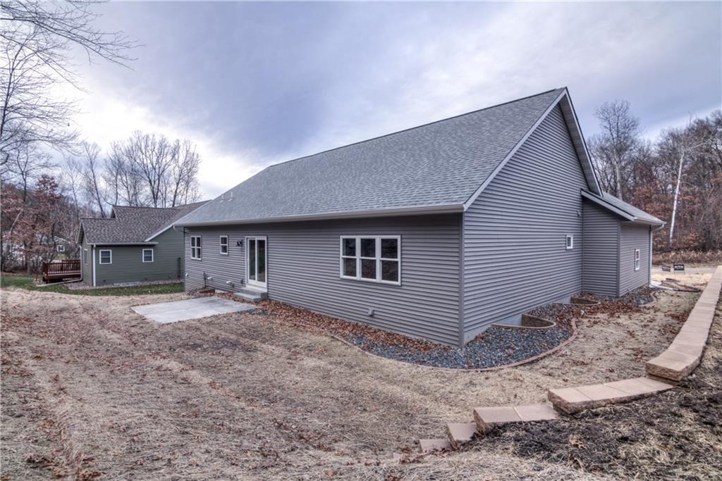 6541 Hope Lane Property Photo 34