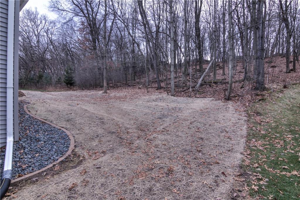 6541 Hope Lane Property Photo 37