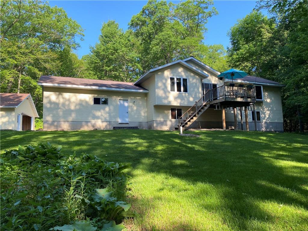 16522 122nd Avenue Property Photo 6