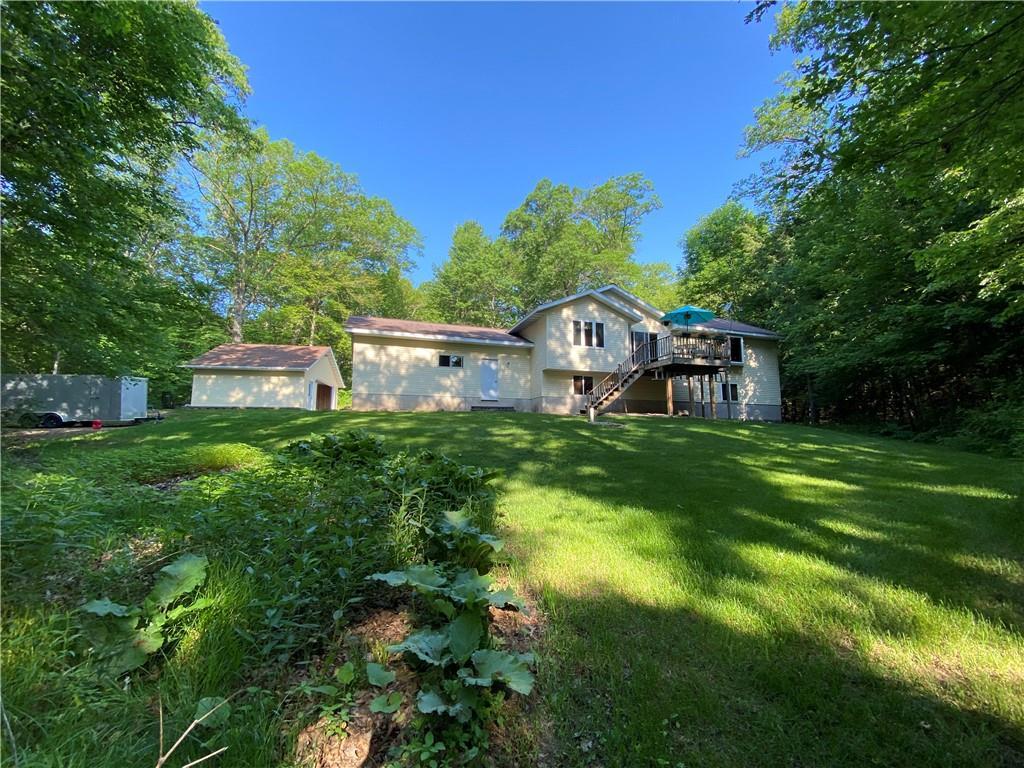 16522 122nd Avenue Property Photo 7