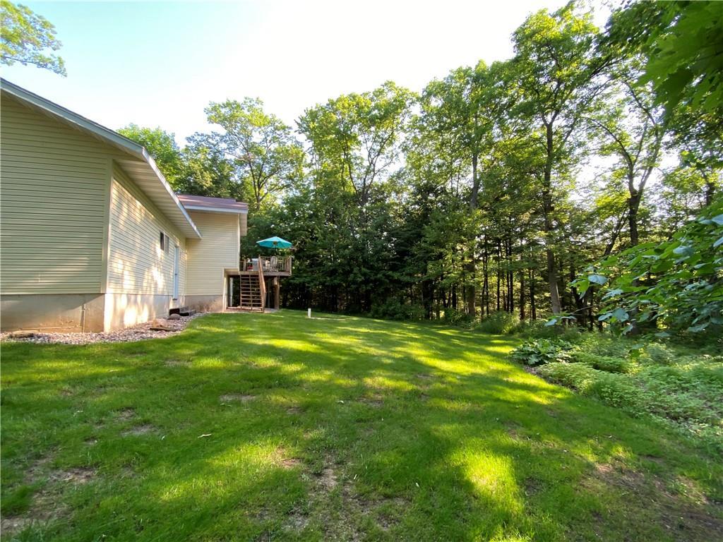 16522 122nd Avenue Property Photo 13