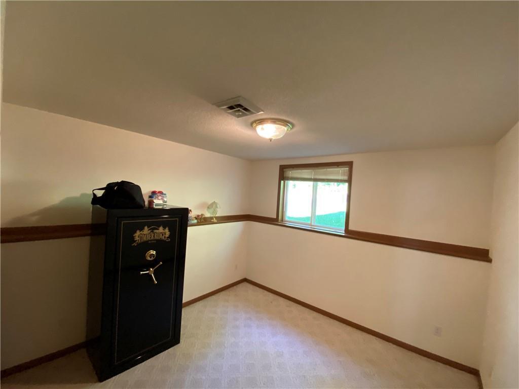 16522 122nd Avenue Property Photo 14