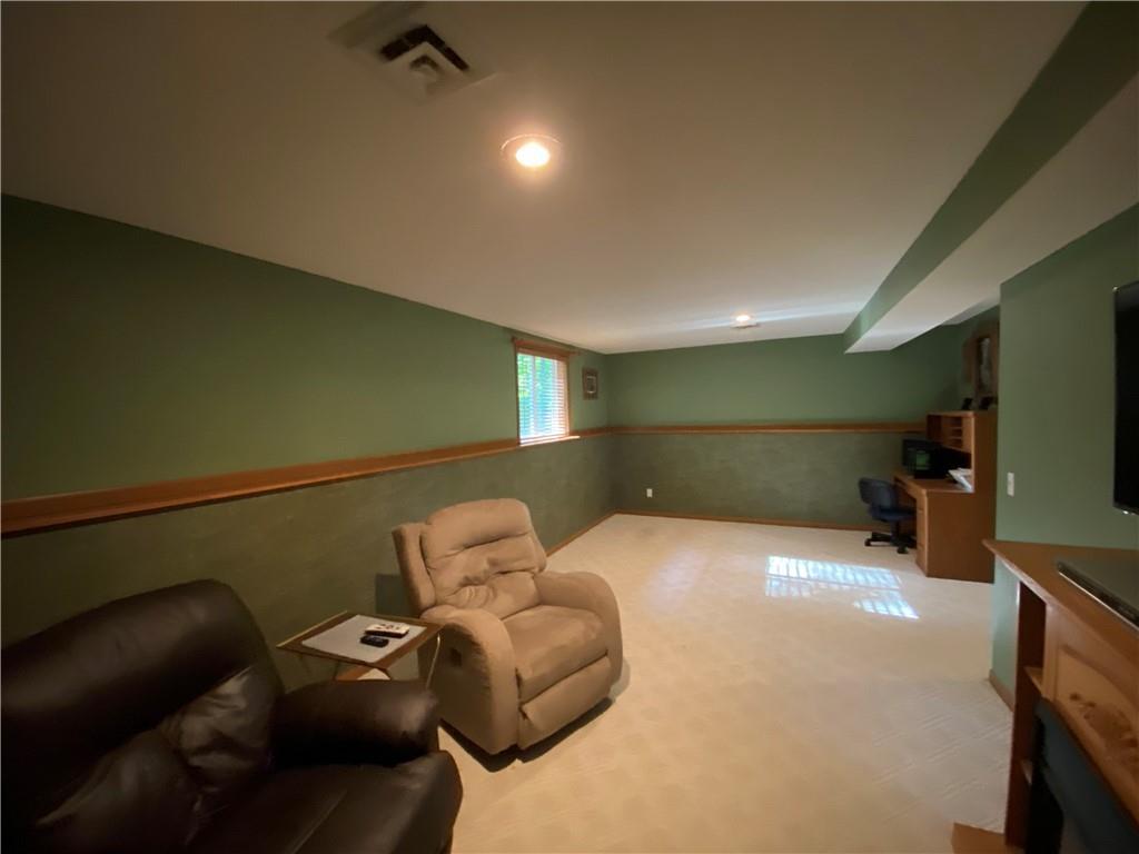 16522 122nd Avenue Property Photo 16
