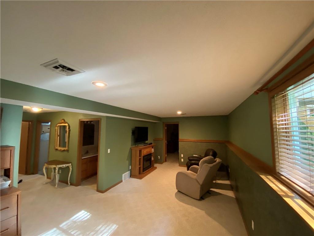 16522 122nd Avenue Property Photo 17