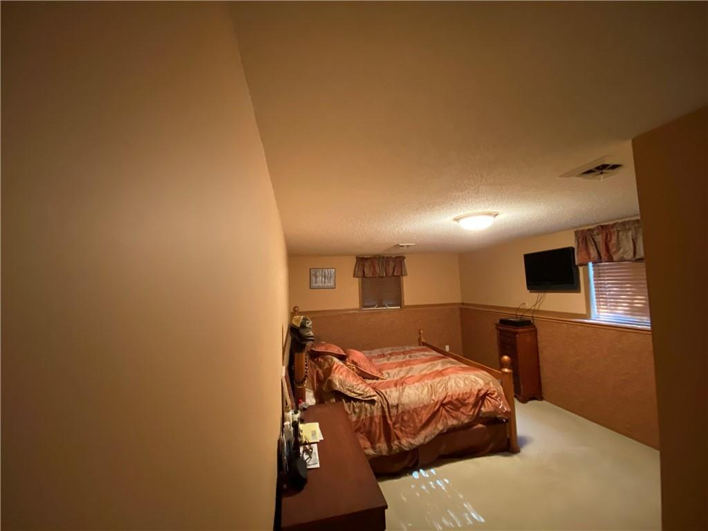 16522 122nd Avenue Property Photo 18