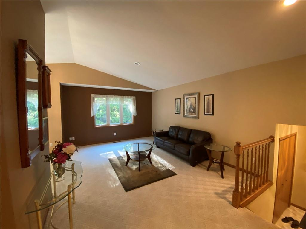16522 122nd Avenue Property Photo 21