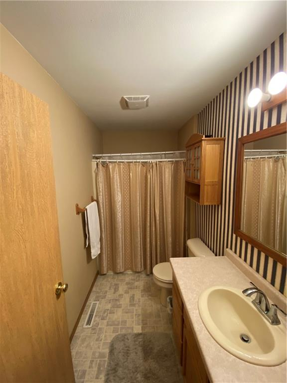 16522 122nd Avenue Property Photo 23