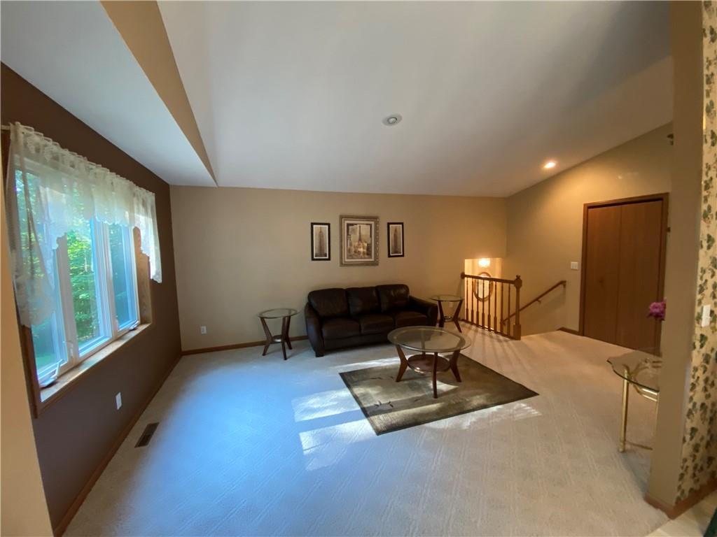 16522 122nd Avenue Property Photo 24