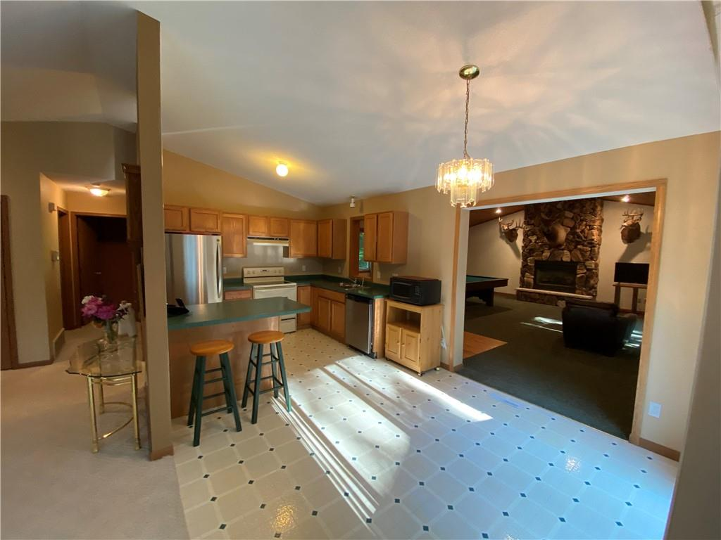 16522 122nd Avenue Property Photo 25