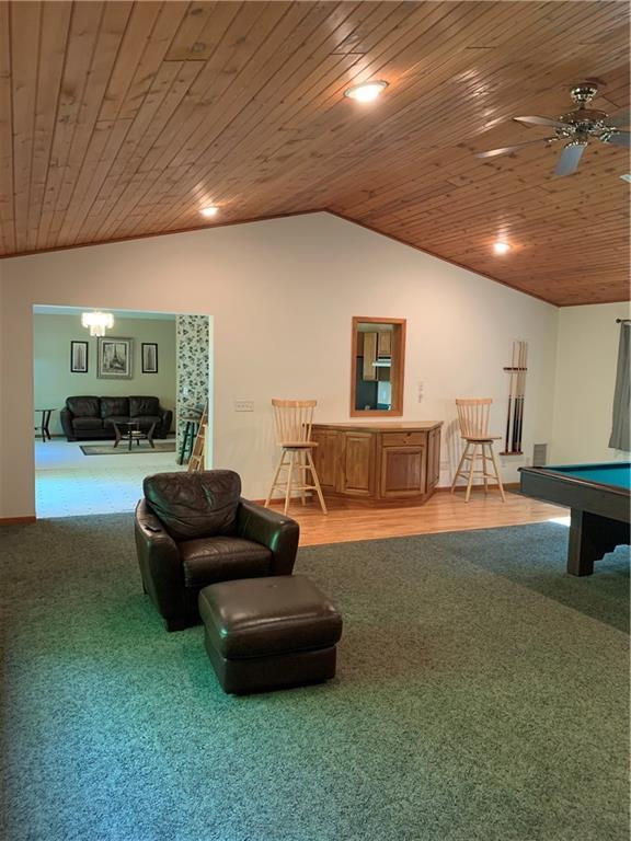 16522 122nd Avenue Property Photo 31