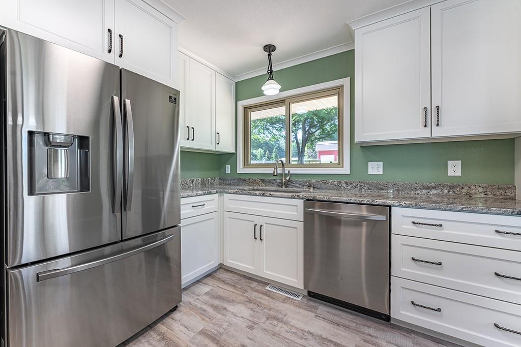 5395 195th Street Property Photo 10