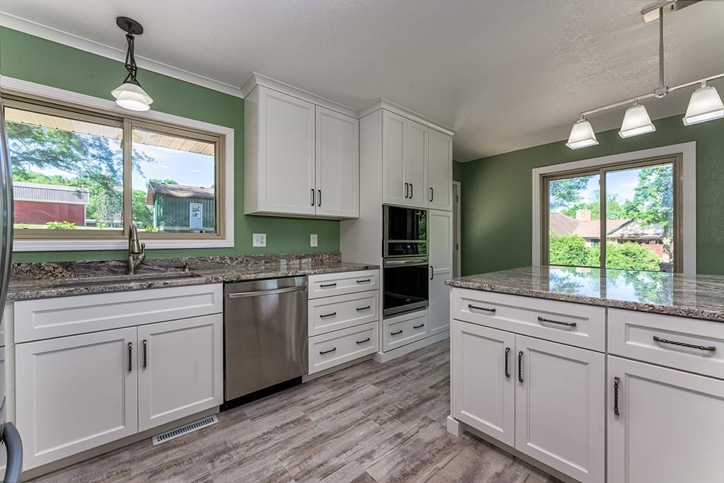 5395 195th Street Property Photo 12