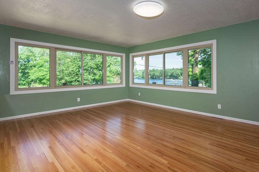 5395 195th Street Property Photo 13