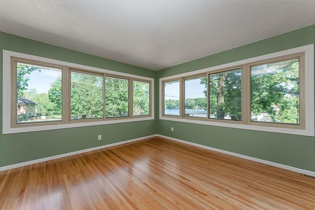 5395 195th Street Property Photo 15