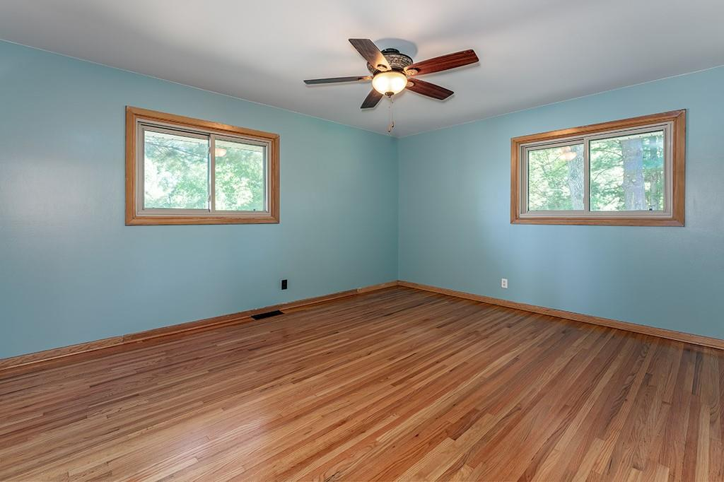 5395 195th Street Property Photo 16