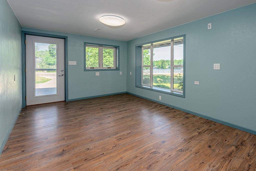 5395 195th Street Property Photo 22