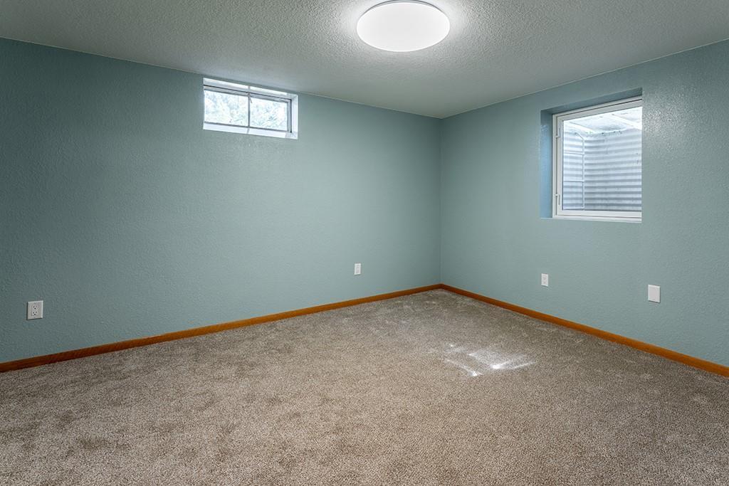 5395 195th Street Property Photo 23