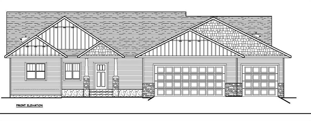 54770 Real Estate Listings Main Image