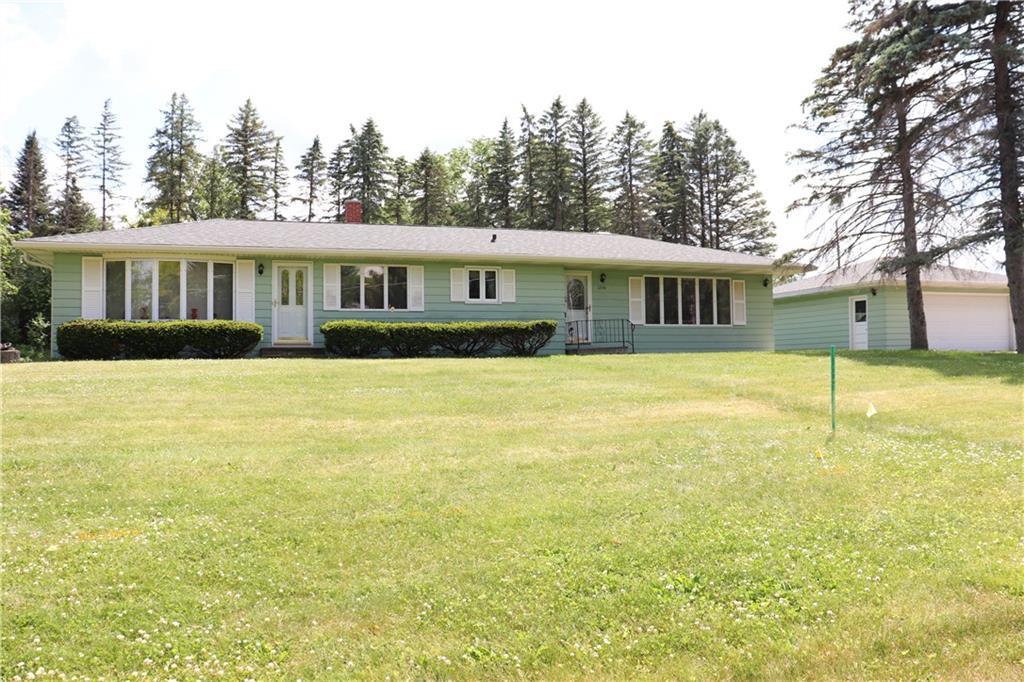 1240 Van Buren Street Property Photo 1