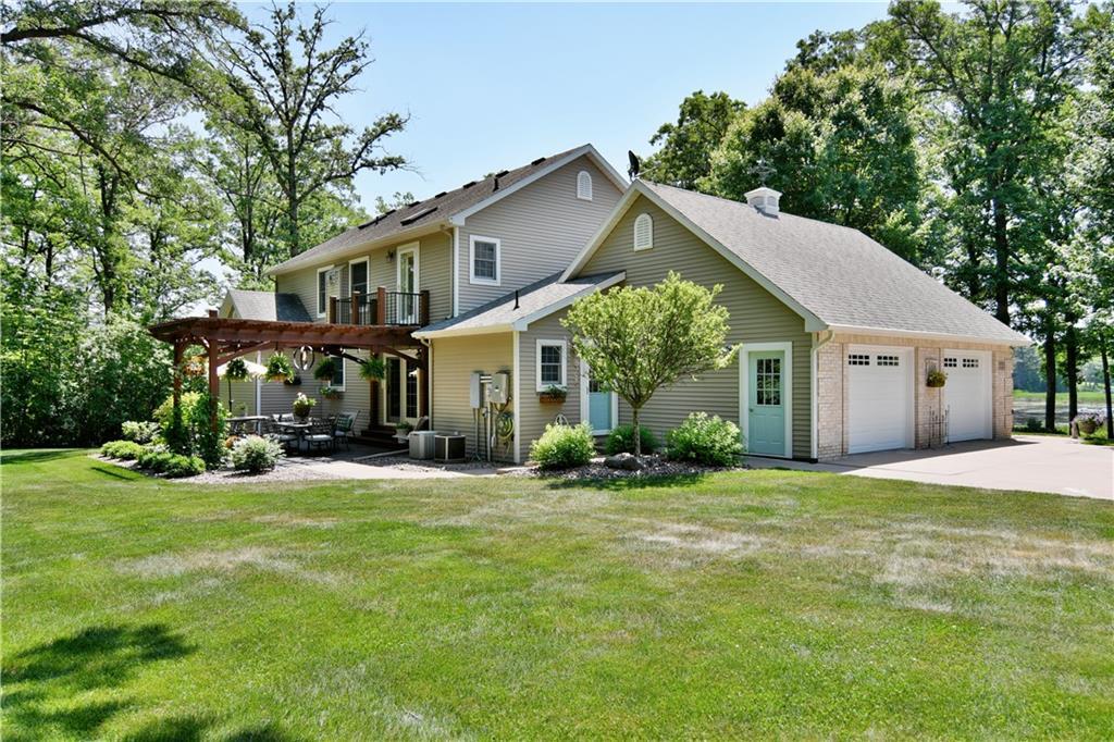 2171 20 1/4 Avenue Property Photo 1