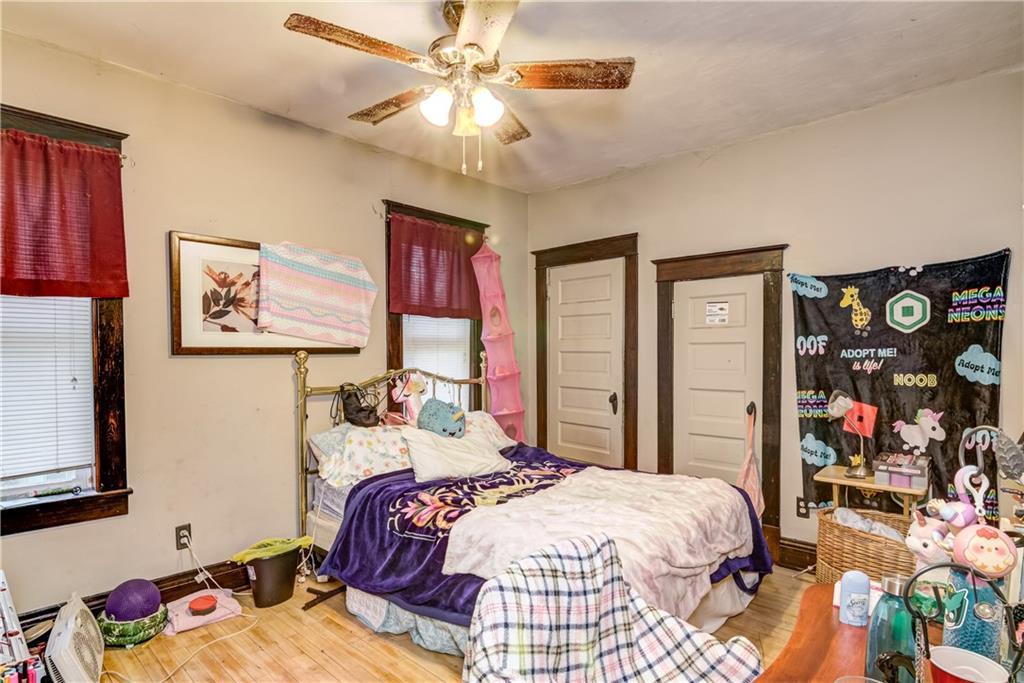 1215 Main Street #1 & 2 Property Photo 10