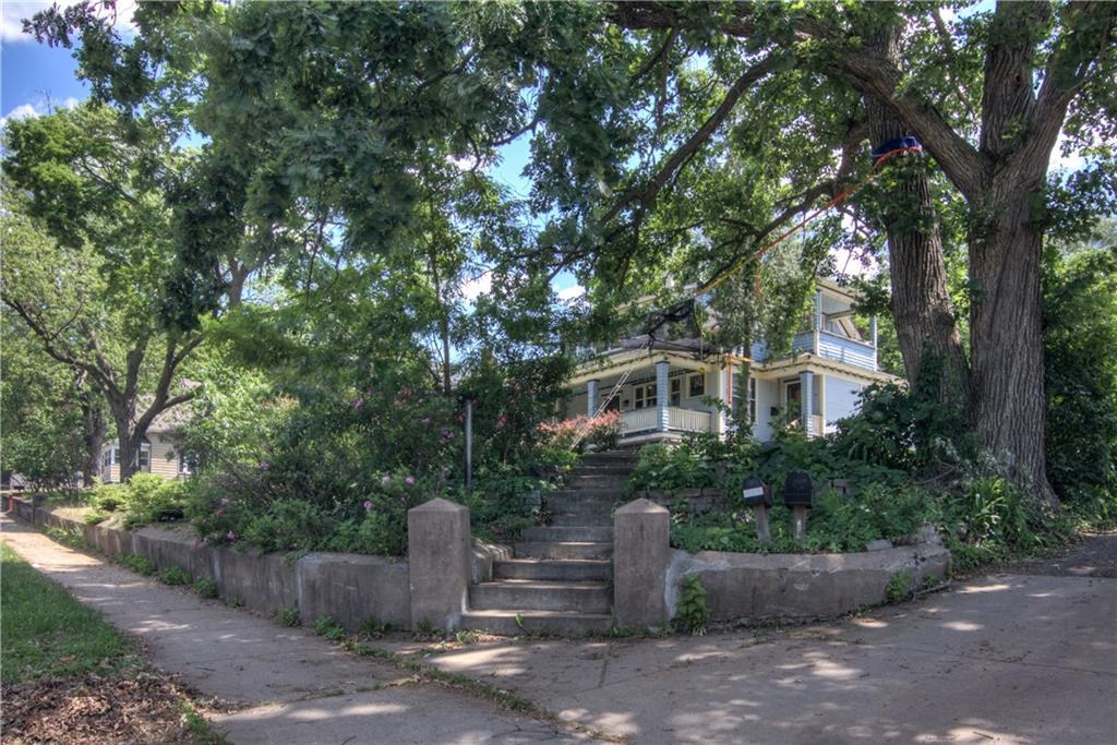 1215 Main Street #1 & 2 Property Photo 29