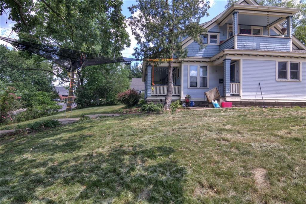 1215 Main Street #1 & 2 Property Photo 30