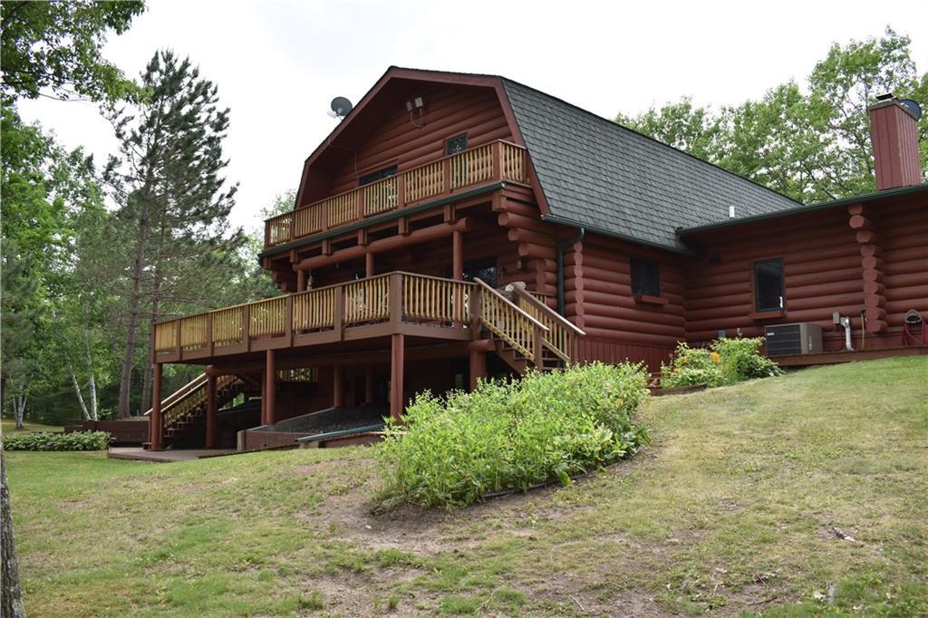 N4831 Dubois Road Property Photo