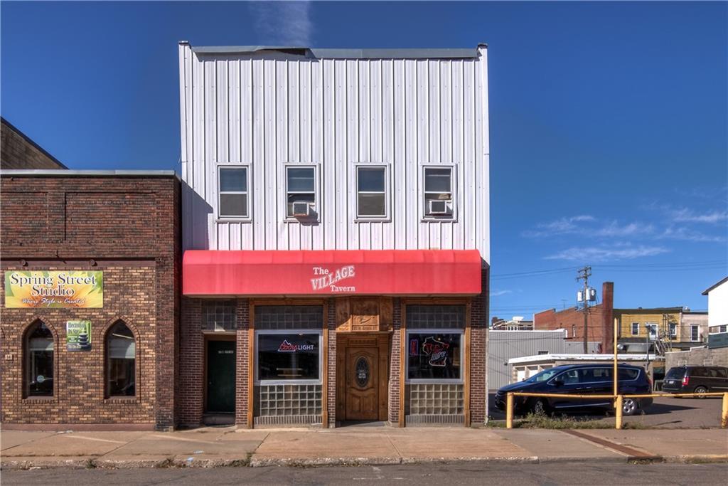 32 W Spring Street Property Photo